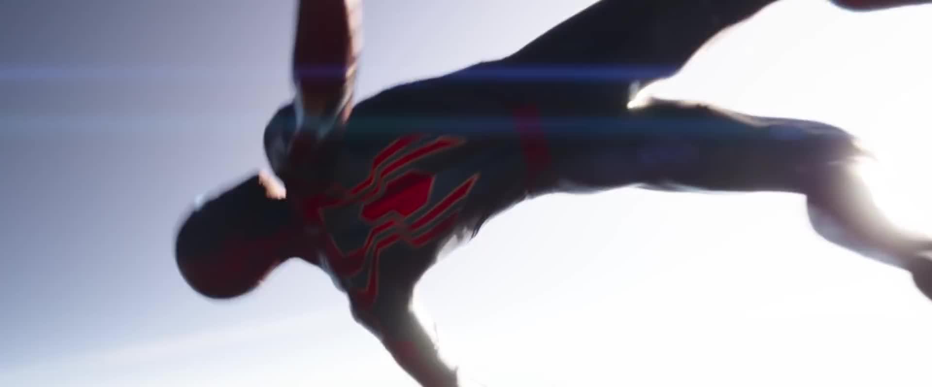 avengers, avengers: infinity war, comic books, comics, geeky, infinity war, marvel, nerdy, super hero, superhero, Marvel Studios' Avengers: Infinity War Official Trailer GIFs