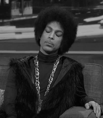 Watch and share Prince GIFs and Smh GIFs by Reactions on Gfycat