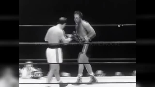 Watch Archie Moore GIF on Gfycat. Discover more Mike Tyson, bltv, boxing, defense, gravity, highlights, interview, kickboxer, training, video GIFs on Gfycat