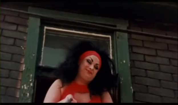 Watch divine GIF on Gfycat. Discover more divine, waters GIFs on Gfycat