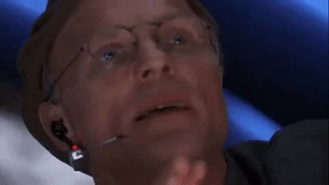 Watch and share The Truman Show GIFs and Incredible GIFs by Mike on Gfycat