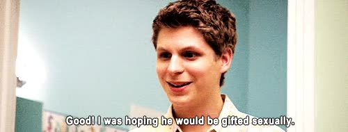 Watch this arrested development GIF on Gfycat. Discover more arrested development, michael cera GIFs on Gfycat