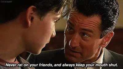 Watch this trending GIF on Gfycat. Discover more 1900, 72, Happy Birthday, Martin Scorsese, Robert De Niro, a bronx tale, acting goat, bob de niro, bobby de niro, brian de palma, francis ford coppola, goat, godfather part 2, goodfellas, heat, king of comedy, mean streets, michael mann, once upon a time in america, raging bull, sergio leone, taxi driver, the godfather part 2, theuntouchables GIFs on Gfycat