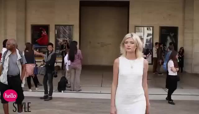 Watch Sophie GIF on Gfycat. Discover more Sophie Sumner GIFs on Gfycat