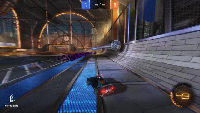 Goal 3: Fuse