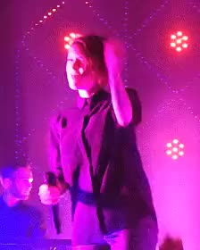 Watch and share Tegan Rain Quin GIFs and Tegan And Sara GIFs on Gfycat
