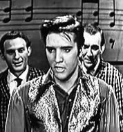 Watch Simply Elvis GIF on Gfycat. Discover more 1950s, 1957, don't be cruel, elvis, elvis presley, gif, presleyedit, the ed sullivan show, the great performances, the man and the music GIFs on Gfycat