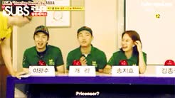 Watch and share Best Moment Ever GIFs and Running Man GIFs on Gfycat