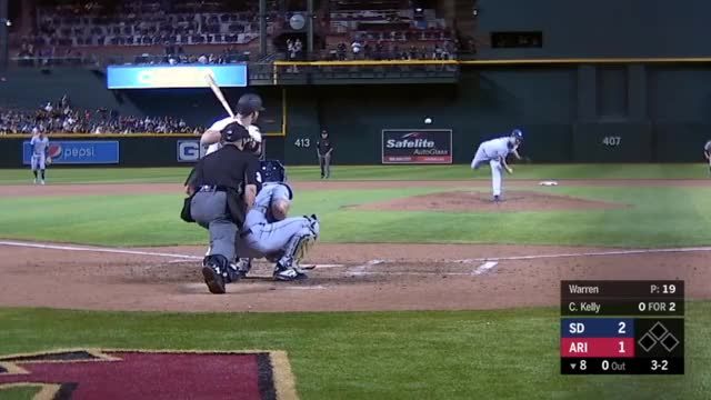 Watch and share San Diego Padres GIFs and Baseball GIFs by yayroger on Gfycat