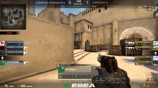 Watch Pew Pew Pew GIF by @sweetmiguel on Gfycat. Discover more 3, CS, CSGO, DEAG, JUAN GIFs on Gfycat