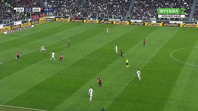 Watch and share Juvevsmil GIFs and Ac Milan GIFs by nanook on Gfycat