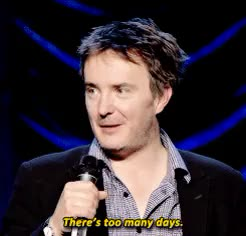 Watch and share Dylan Moran GIFs and Yeah Yeah GIFs on Gfycat