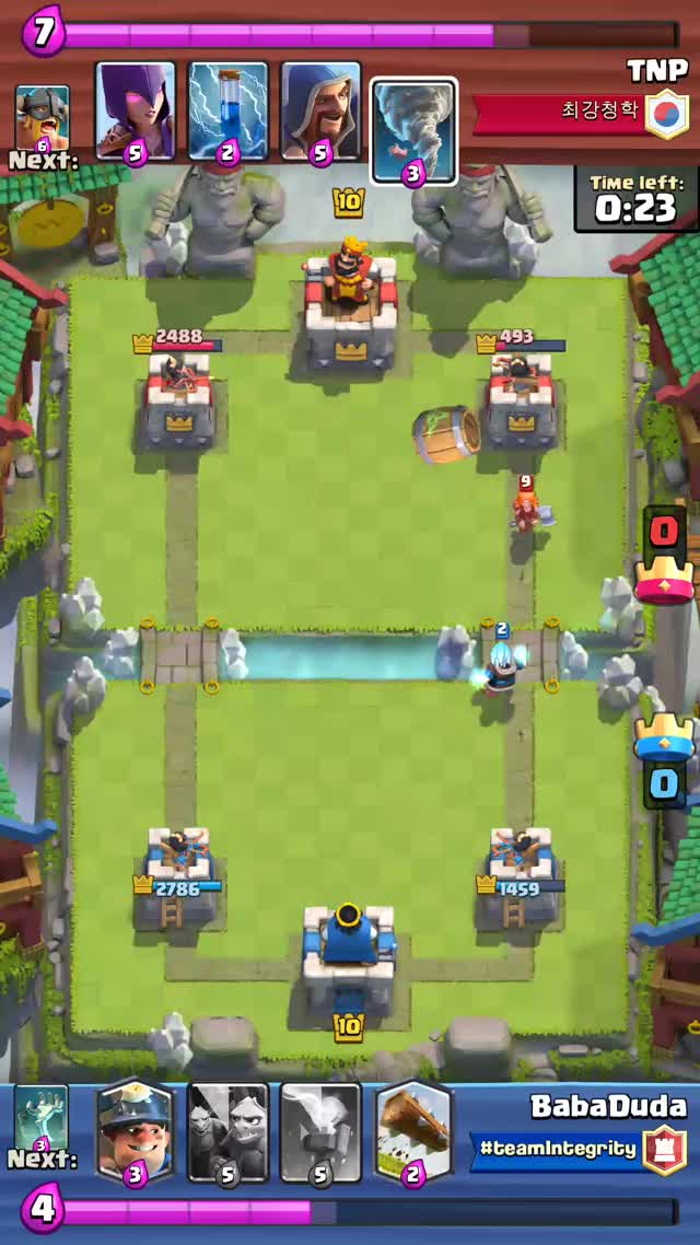 Watch OH LOOK EBARBS & RAGE GIF on Gfycat. Discover more ClashRoyale GIFs on Gfycat