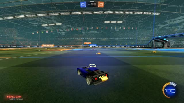 Watch and share Rocket League 2020.05.15 - 15.09.36.05.DVR GIFs by Funkie on Gfycat