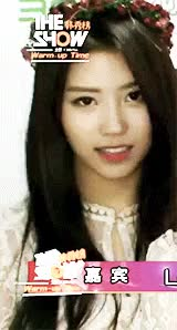 Watch mijoo GIF on Gfycat. Discover more related GIFs on Gfycat