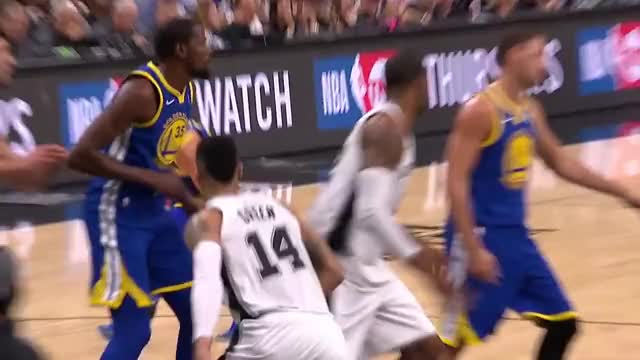 Watch and share Best NBA Dunks Of The Month | November 2017 GIFs on Gfycat