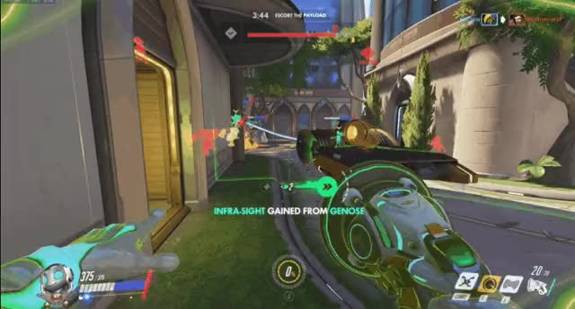 Watch and share Lucio GIFs by veloxiac on Gfycat