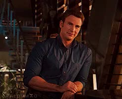Watch put me together GIF on Gfycat. Discover more Age of Ultron, Avengers: Age of Ultron, Captain America, Chris Evans, Chris Evans gif, Chris Evans gifs, Steve Rogers, hey i make gifs GIFs on Gfycat