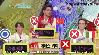 Watch and share Türkiye Kore GIFs and Güney Kore GIFs on Gfycat