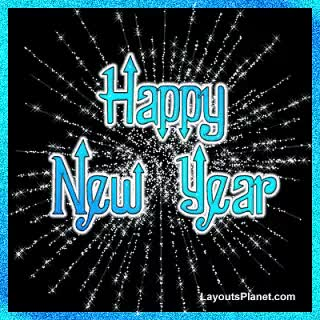 Watch Happy New Year Animated 2017 GIF's, Images,Cards,Wallpapers GIF on Gfycat. Discover more related GIFs on Gfycat
