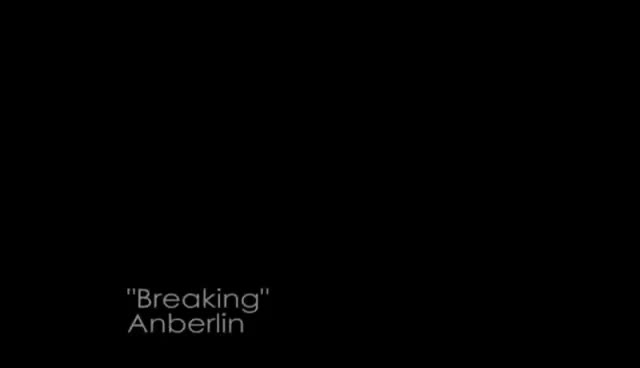 Watch and share Anberlin GIFs on Gfycat