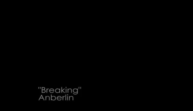 anberlin, breaking GIFs