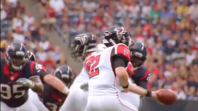 Watch and share Clowney GIFs on Gfycat