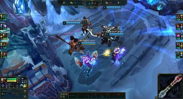 Watch Testing Zed New Skin Out GIF by Paradoxleo (@paradoxleo) on Gfycat. Discover more leagueoflegends GIFs on Gfycat