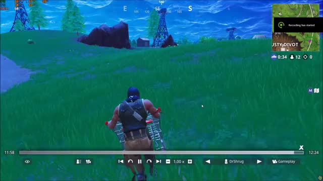 Watch when you get gayed GIF on Gfycat. Discover more FortNiteBR, Fortnite GIFs on Gfycat