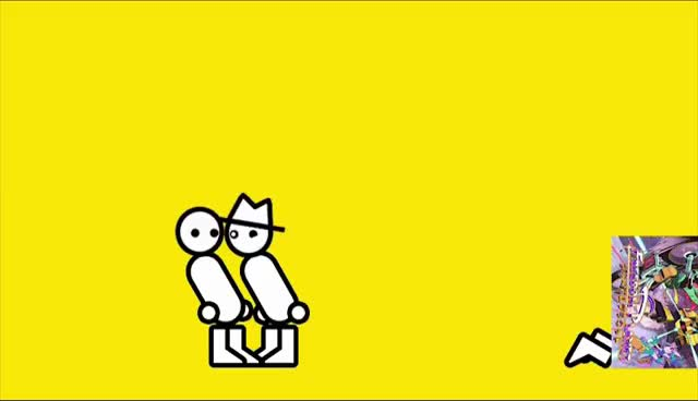 Watch and share Zero Punctuation GIFs on Gfycat