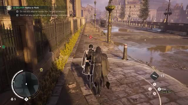 Assassin's Creed Syndicate 03.30.2018 - 01.19.04.04.DVR