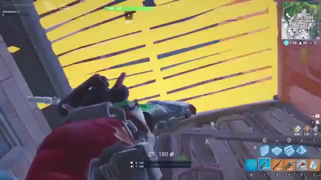Watch  #fortnitebattleroyale #fortnitememes #fortnitebr  #fortnite #fortnitegameplay #battleroyale GIF by TikTok (@wholemasterpiece6) on Gfycat. Discover more fortnite, fortnitebattleroyale, fortnitebr, fortnitememes GIFs on Gfycat