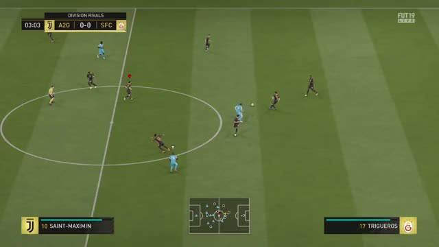 Watch Bike GIF by xboxdvr on Gfycat. Discover more FIFA19, GFriedrich18, xbox, xbox dvr, xbox one GIFs on Gfycat