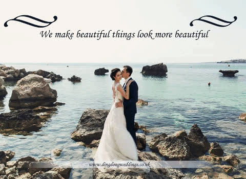 Indian wedding videography, cheap wedding videographer, wedding videography, wedding videography company, wedding videography in Essex, wedding videography in Kent, wedding videos in Essex, wedding videos in Kent, Wedding-Videography-in-KentGIF-source GIFs