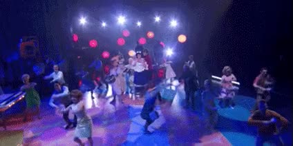 Watch and share Ariana-grande-fall GIFs on Gfycat