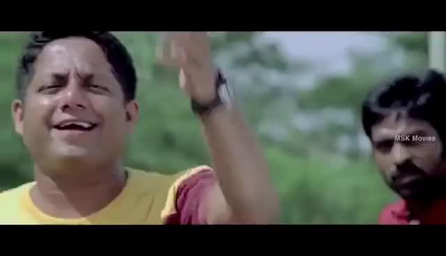 Naduvula Konjam Pakkatha Kaanom 2012 Tamil Full Movie Vijay