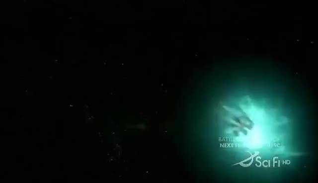 Watch and share Atlantis GIFs on Gfycat