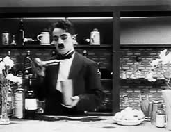 Watch where-to-download-college-textbooks$canonical GIF on Gfycat. Discover more 1916, charlie chaplin, film, the rink, vintage GIFs on Gfycat