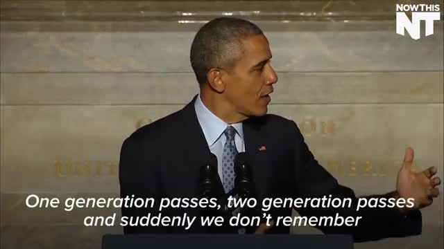 Watch and share Barack Obama GIFs and Immigration GIFs by Reactions on Gfycat