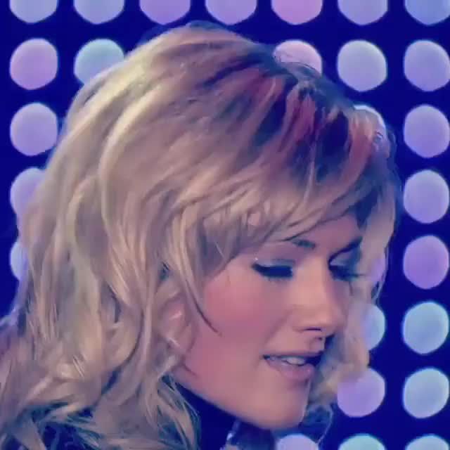 Watch and share Over The Shoulder GIFs and Helene Fischer GIFs by Adam Pavljukov on Gfycat