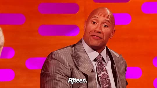 Watch this trending GIF on Gfycat. Discover more dwayne johnson GIFs on Gfycat