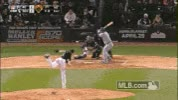 Watch and share Chicago White Sox GIFs on Gfycat