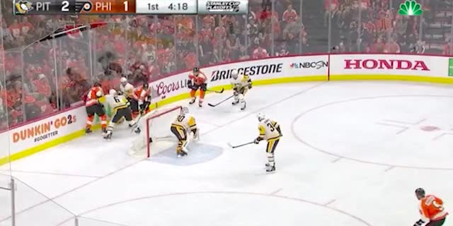 Watch macdonald GIF by dkpghsports on Gfycat. Discover more related GIFs on Gfycat
