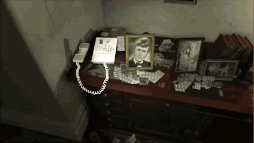 GIF, Gaming, PT, PuniTy, free game, free games, gaming gifs, horror, horror games, indie games, indie gaming, linux, mac, mac games, pc game, pc gaming, scary games, silent hill, Free Game Planet GIFs
