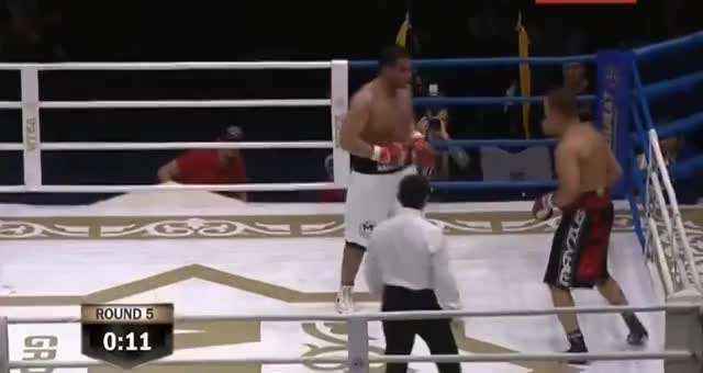 Watch ko GIF by @semtex on Gfycat. Discover more related GIFs on Gfycat