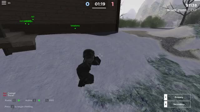 Watch and share Roblox 2020-01-25 22-57-19 GIFs by z4ls on Gfycat