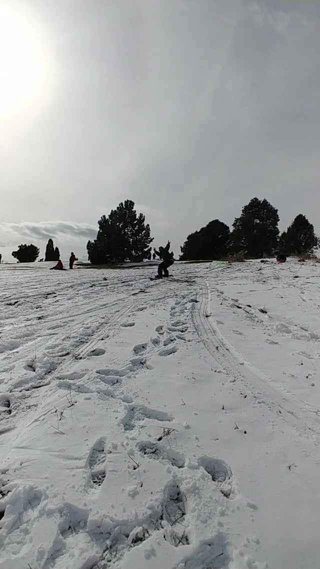 Watch 20190314 155009 GIF on Gfycat. Discover more related GIFs on Gfycat