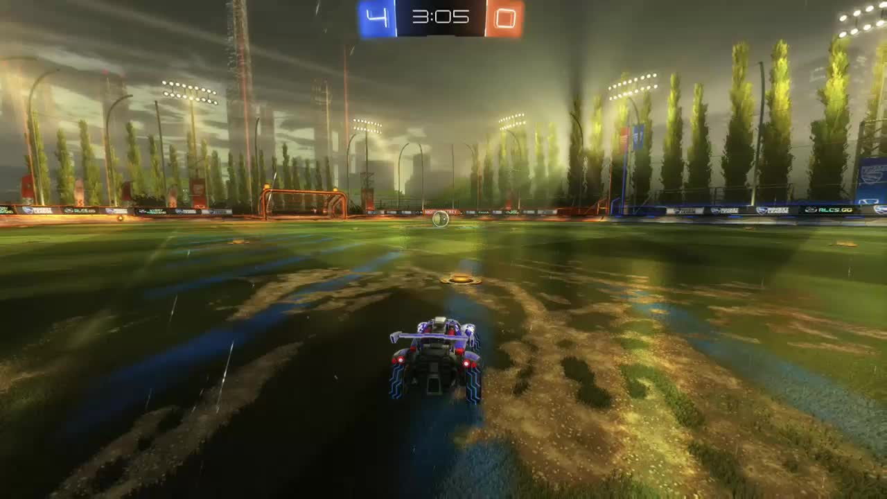 xboxone, Probably my best aerial ever GIFs
