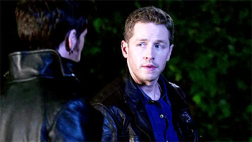 Watch It still works GIF on Gfycat. Discover more Josh Dallas, captain charming, charmingedit, hookedit, minenew1, ouat, ouatedit GIFs on Gfycat