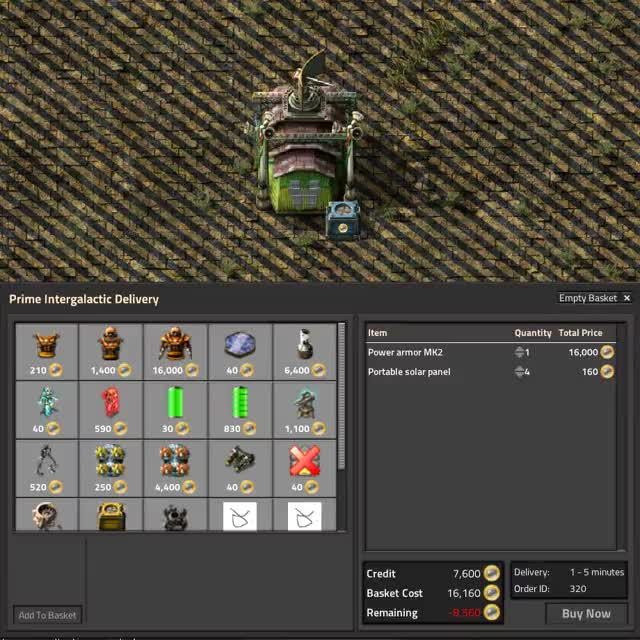 Watch and share Factorio GIFs by Muppet9010 on Gfycat